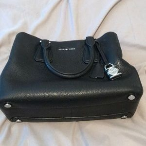 Michael Kors purse/tote